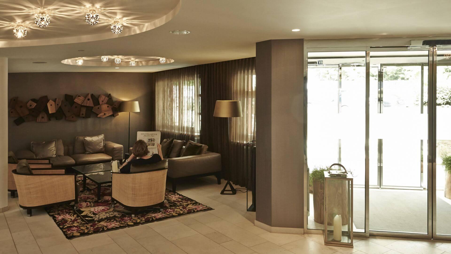 starte deine karriere im waldhotel stuttgart waldhotel stuttgart. Black Bedroom Furniture Sets. Home Design Ideas